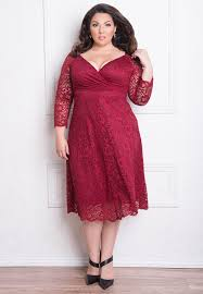 Red Cocktail Dress Plus Size Plus Size Prom Dresses Plus Size Wedding Dresses Plus Size