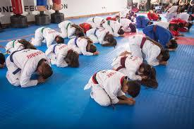moo do taekwondo moodohe international austin texas 2017 1911 u2013 moo do he