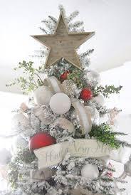 250 best christmas images on pinterest christmas ideas