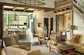 cottage livingroom beautiful rustic amazing 30 distressed rustic living room design