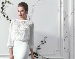 silk wedding dress silk wedding dress etsy