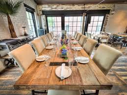Wedding Venues Northern Va Wedding Venues In Virginia Restaurants Private Dining