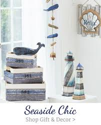 coastal decor beachcombers coastal decor beachcombers coastal