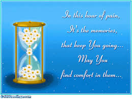 Comforting Words For Someone Who Has Lost A Loved One Love Poems And Love Quotes Sympathy Quotes