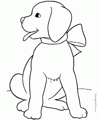animal coloring pages printables aecost net aecost net
