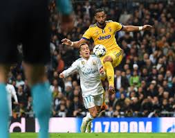 imagenes del real madrid juventus real madrid penalty did ref cost juventus in chions league