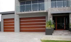 best doors adelaide garage doors u0026 fittings erindale