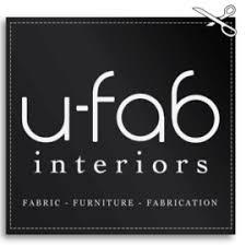 Upholstery Fabric San Diego U Fab U2013 Custom Sewing Furniture U0026 Fabric For The Home
