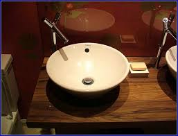 drano for bathroom sink bathrooms design bathroom sink clogged out chemicals photo drano