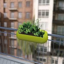 blumenkasten fã r balkon 45 best balcony products images on balcony balconies