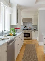 2017 Excellence In Kitchen Design Best Of Boston Home 2017 U2013 Page 2 U2013 Boston Magazine