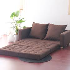 Folding Sofa Bed Floor Sofa Bed Carpet Flooring Ideas