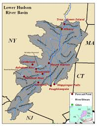 northeastern cus map map usa rivers and mountains map images the missing colorado map