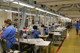 factory in italy the of the tod s gommino smf