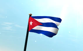 Cuban Flag Images Cuba Flag 3d Free Wallpaper Android Apps On Google Play