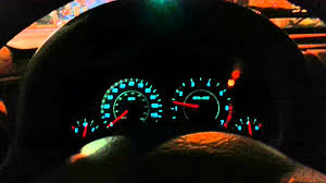 2002 jeep liberty speedometer problems problem with jeep liberty transmission