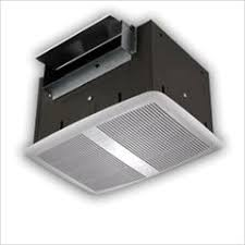 Bathroom Vent Fans With Lights 42 Best Bathroom Ventilation Fans Lights Heaters Exhaust Fan