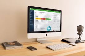 the ultimate guide to quickbooks online