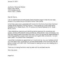 astonishing law cover letter sample brefash clerk resume attorney