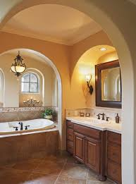 Oil Rubbed Bronze Bathroom Mirror by Arch Design Bathroom Mediterranean With Oil Rubbed Bronze Oil