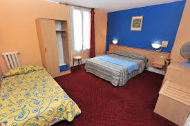 chambre hotel pas cher chambres economiques hotel pas cher hotel 2 etoiles altona