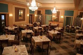 Ambassador Dining Room Ambassador Hotel Milwaukee Wi Booking Com