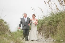 island wedding photographers shell island wedding photography wilmington nc wedding and