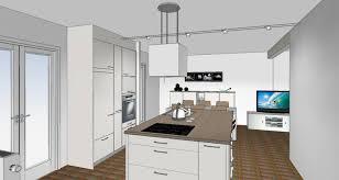 plans cuisine plan de cuisines la baule guérande cuisiniste la baule guérande