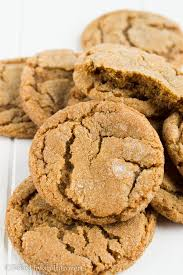 best 25 ginger snap cookies ideas on pinterest soft ginger