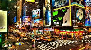 new york city street wallpapers photo download desktop wallpapers