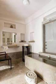 Hotel Bathroom Accessories Bathroom Great Bathroom Layouts Interior Design In Bathroom