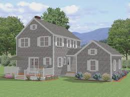 saltbox style home new england style house plans fresh home tips luxury in design
