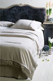 best 25 natural duvets ideas on pinterest natural bed covers