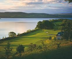 cameron house lodges in scotland loch lomond luxury holidays in uk