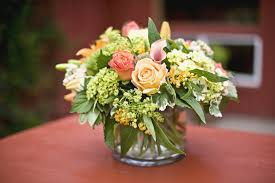 wedding flowers ayrshire new groupon wedding flowers icets info