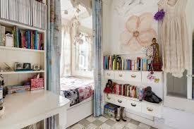 d馗o chambre angleterre décoration chambre deco angleterre 27 perpignan 07170624 blanc