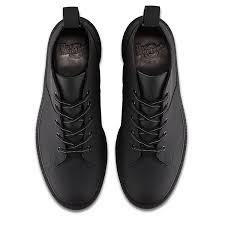 s monkey boots uk dr martens mens church monkey boot black ajax reflective