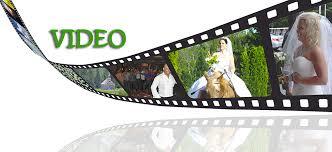 comment faire une vidéo de mariage mariage - Montage Vidã O Mariage