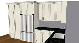 technical tidbit save my fridge storage woodways