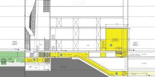 new york one vanderbilt 1 401 ft 68 floors page 75