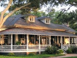 single story house plans with wrap around porch house plans with wrap around porch and basement baby nursery