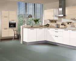 Ideas For Cork Flooring In Kitchen Design Cork Floors 21 Awesome Design Ideas For Every Room Of Your House