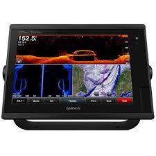 international marine service marine electronics gps radar