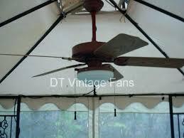 hton bay gazebo ii 42 in indoor outdoor ceiling fan hton bay gazebo ceiling fans lightweight gazebo ceiling fan fans