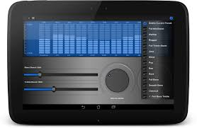 equalizer ultra best equalizer with loud bass android apps on