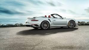 porsche 911 s convertible porsche 911 turbo models porsche ag