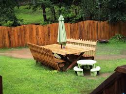 backyard 13 a cool remodeling ideas and backyard fence