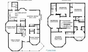 victorian house blueprints sims 4 victorian house plans fresh the 16 best sims 3 houses