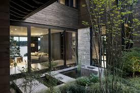 laurelhurst residence mw works architecture design