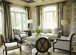 living room curtains at walmart home design ideas fiona andersen